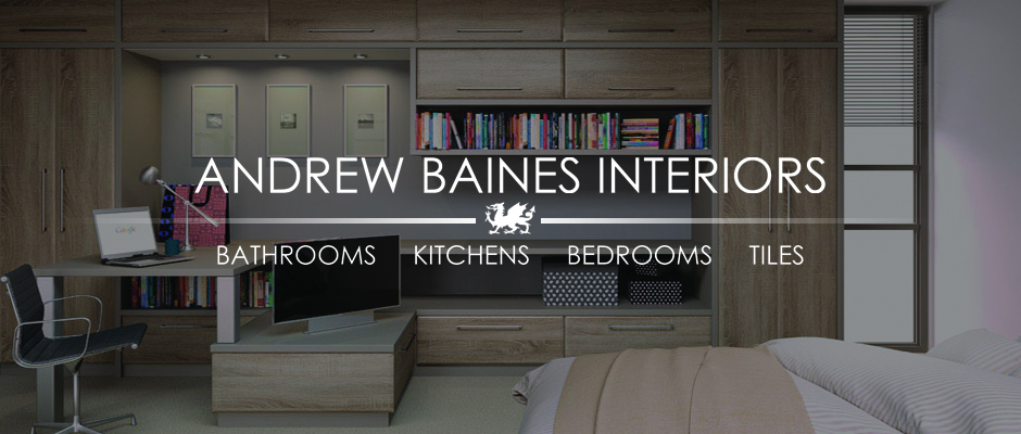 Andrew Baines Interiors: Bedroom & Sliding Wardrobe Gallery